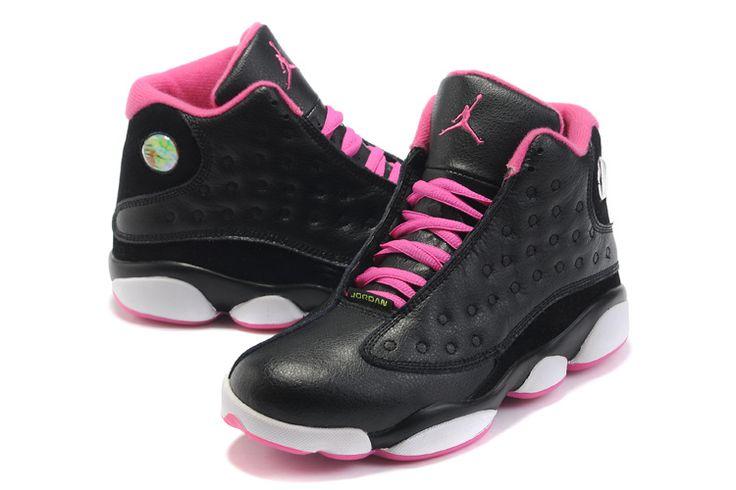michael jordan shoes | michael-jordans-shoes-michael-jordan-shoes-for-sale-6660950166609501 ...