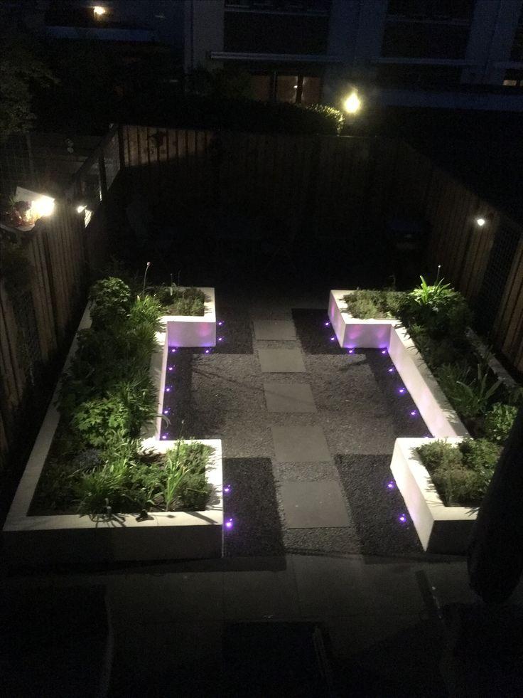 Superb Beste LED Lampen Test Vergleich Stromsparen Sparsamste Lampe