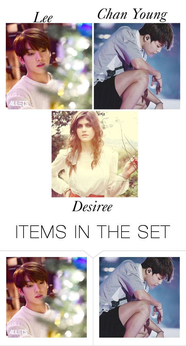 """""""Plotting for KAHHFPC"""" by justananonymous ❤ liked on Polyvore featuring art"""