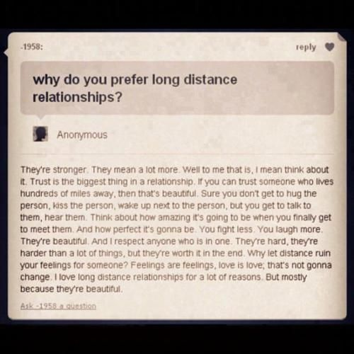 Tagalog Love Quotes Long Distance Relationship: 108 Best Images About Who I Am With You!!! On Pinterest