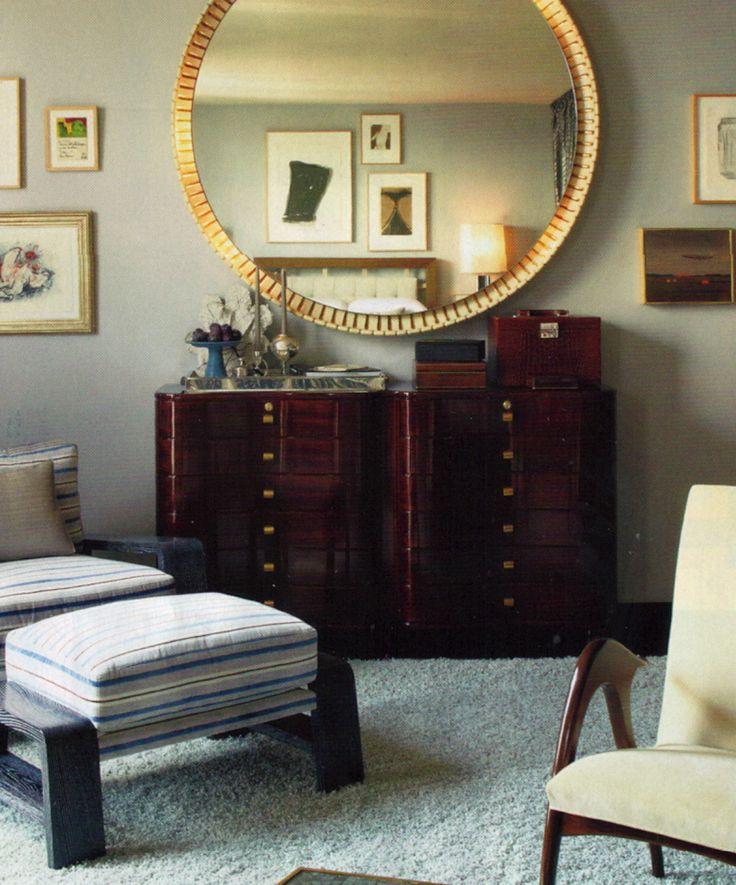 Steven Gambrel design 570 best Designer Steven