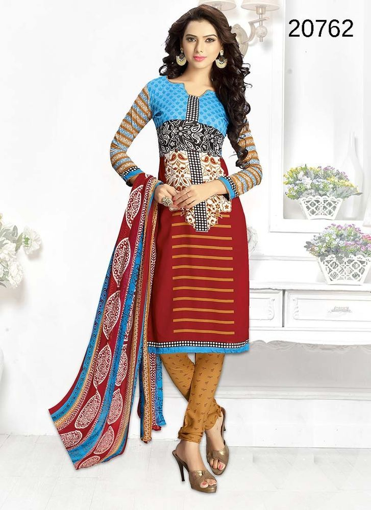 Designer New Bollywood Pakistani Salwar Kameez Anarkali Suit Indian Dress Ethnic