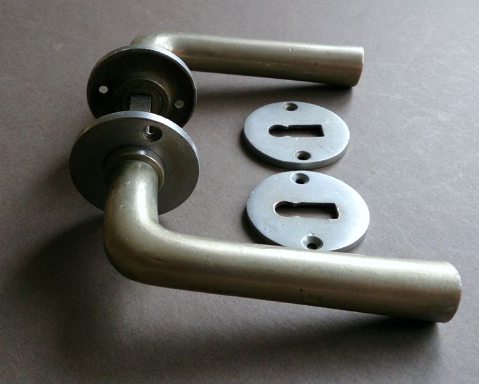 308 Best Bauhaus Images On Pinterest Bauhaus Design