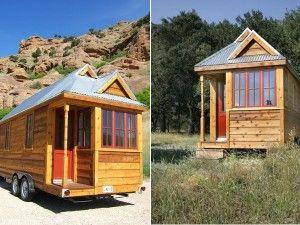 Fencl-tiny-house-2