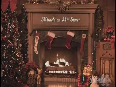 Best 25 wgn tv ideas on pinterest the chicago roseland for Best country christmas songs of all time