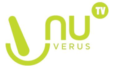 http://www.nuverus.com/u/products/country/southafrica/web/index.php
