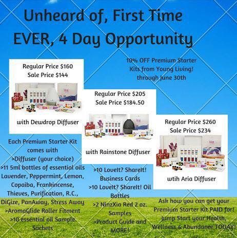 10% off June 26-30!! Wow!  Use this number  to sign  up#3393354