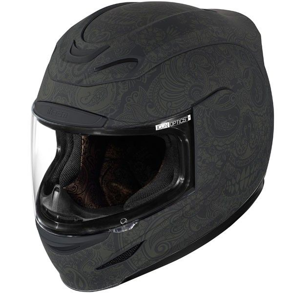 Casque Airmada Chantilly Icon | ADM Sport, le plus grand choix de Casques