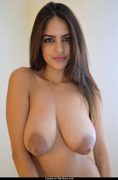 naked woman pictures free