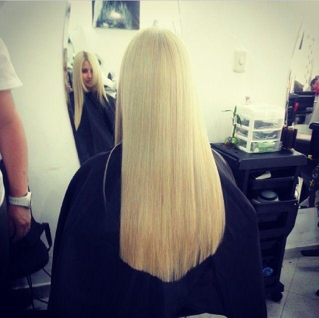 #hair #hairstyle #hairstyles #haircolour #haircolor #hairdye #hairdo #haircut #longhairdontcare #braid #fashion #instafashion #straighthair #longhair #style #straight #curly #black #brown #blonde #brunette #hairoftheday #hairideas #braidideas #perfectcurls #hairfashion #hairofinstagram #coolhair #blondehair
