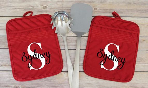 Hey, I found this really awesome Etsy listing at https://www.etsy.com/uk/listing/532649971/personalized-oven-mitts-custom-pot