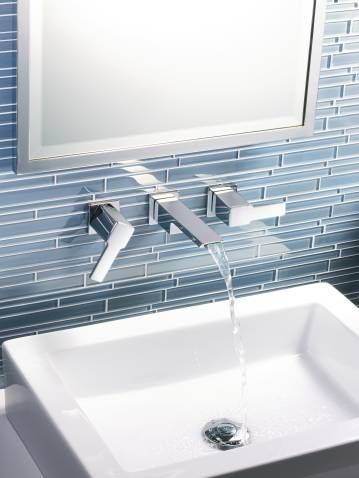 81 best Moen Bathroom Faucets images on Pinterest | Bathroom faucets Designer Bathrooms Moen Faucets on moen faucet repair parts 97556, moen handicap faucets, moen water faucets, moen faucet models, moen monticello faucet repair, moen voss, moen faucets brand, moen bathtub fixtures, moen shower fixtures, discontinued moen faucets, moen replacement parts, moen caldwell collection, moen two handle lavatory faucet, moen shower systems, moen 4600 faucet, moen single handle faucet repair, moen kingsley faucet, moen laundry faucet, moen bar sink, moen t6125,