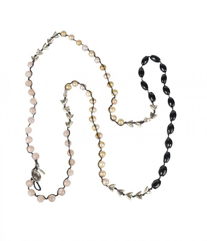 amazing grace necklace products