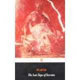 The Last Days of Socrates (Penguin Classics) (Paperback)By Plato