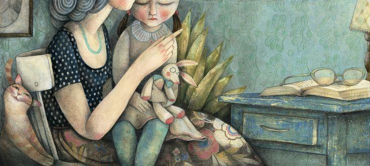 Anna Forlati- Ed.Kalimat
