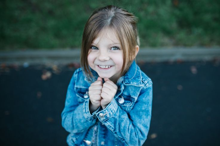 Familien und Kinder Galerie - Mary Eve Photography #kids #family #girl