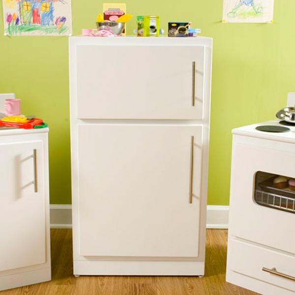 Best 25+ Play kitchen sets ideas on Pinterest | Baby kitchen set ...