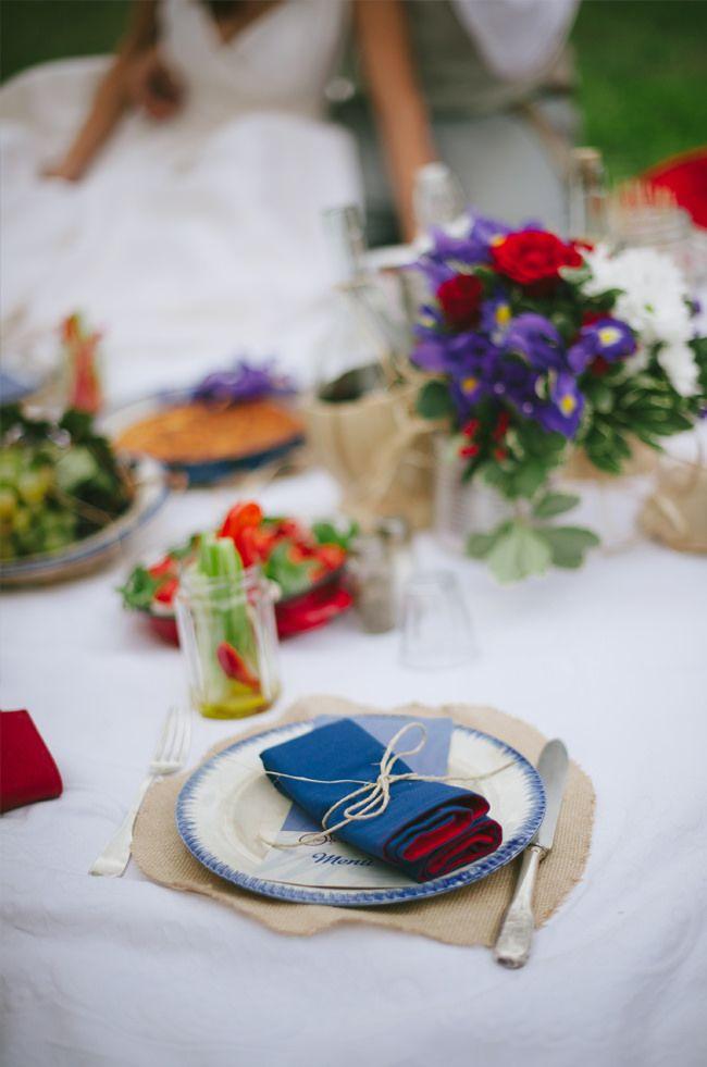 Event Design & Coordination: The Wedding Care// Photography: Lelia Scarfiotti // Catering: Tuscany at Home // Wedding Stationery: All Elements for Musa Creativa // Floral Design: Fleur & Décor Decorations: Francesca Grandi // Wedding Dress: Viva La Sposa // Clothing & Accessories: Aloe & Wolf // Hair & Make up: Daniela Delia // Wine: Amor Cortese – Fattoria di San Marcello in Catignano