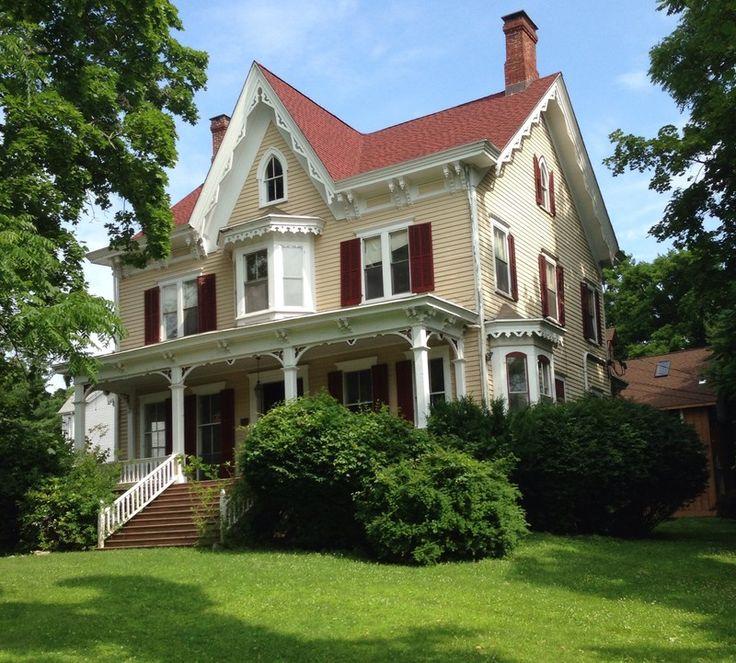 Homes For Rent In Stony Point Ny