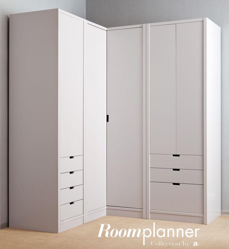 17 meilleures images propos de entr e sur pinterest. Black Bedroom Furniture Sets. Home Design Ideas