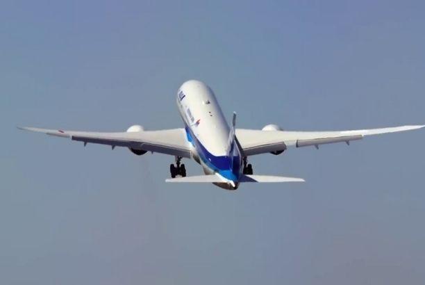 10 كاش باك على حجز طيران أديل Posts By Sayed Fadel Passenger Jet Vehicles Passenger
