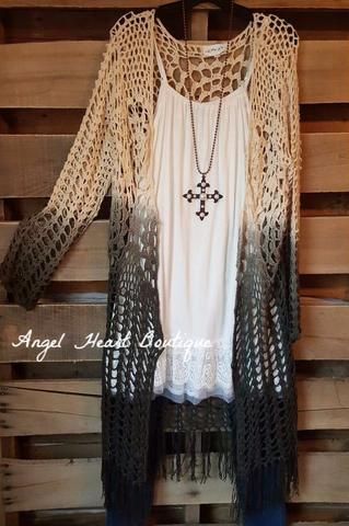 Women's Online Clothing Boutique - Angel Heart Boutique – Page 4