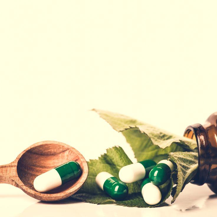 Pilule contraceptive végétale qui fonctionne pour les femmes ET les hommes ?!