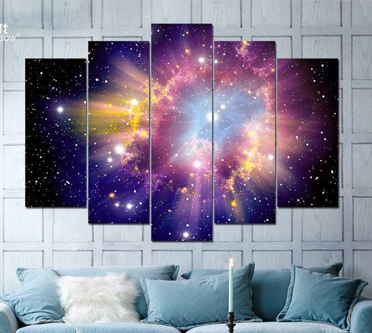 17 best ideas about dark purple bedrooms on pinterest for Deep purple bedroom ideas