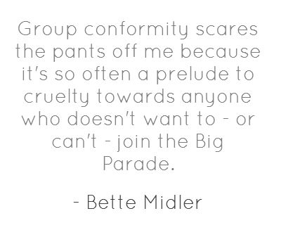 Bette Midler: Bette Midler Quotes, Texts Quotes, Favourit Quotes, Inspiration Quotes Images
