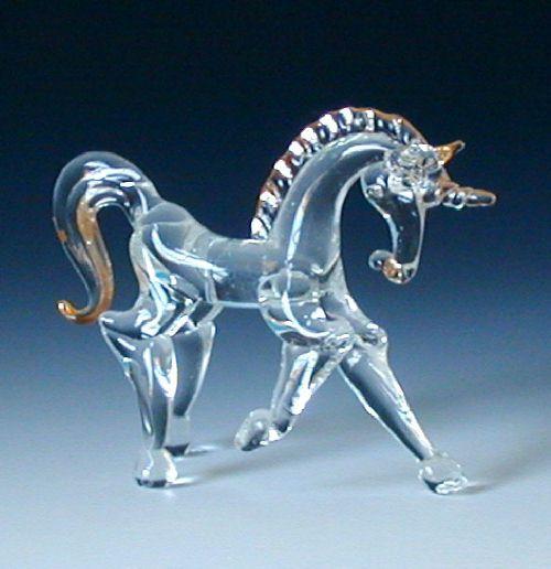 Spun Glass 4 Wholesale Crystal Glass Art Glass