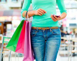 BOPIS, la última tendencia en comercio online que triunfará estas navidades