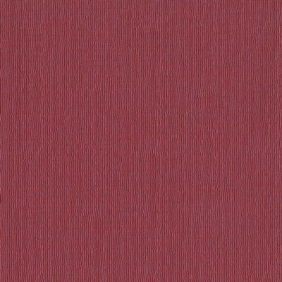 MDD3190 | Reds | Levey Wallcovering and Interior Finishes: click to enlarge