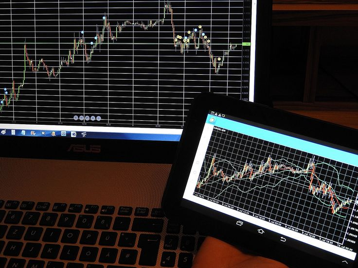 If you want to be a day trader, here's what you need to know.