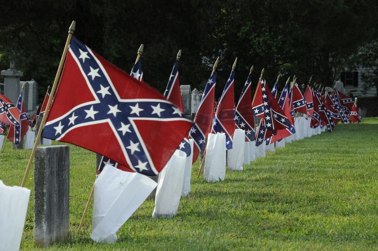 'That Part of Our History Needs to Be Buried': College Professor Plans Memorial Day Event to Burn the Confederate Flag - http://www.theblaze.com/stories/2015/05/22/that-part-of-our-history-needs-to-be-buried-college-professor-plans-memorial-day-event-to-burn-the-confederate-flag/?utm_source=TheBlaze.com&utm_medium=rss&utm_campaign=story&utm_content=that-part-of-our-history-needs-to-be-buried-college-professor-plans-memorial-day-event-to-burn-the-confederate-fl