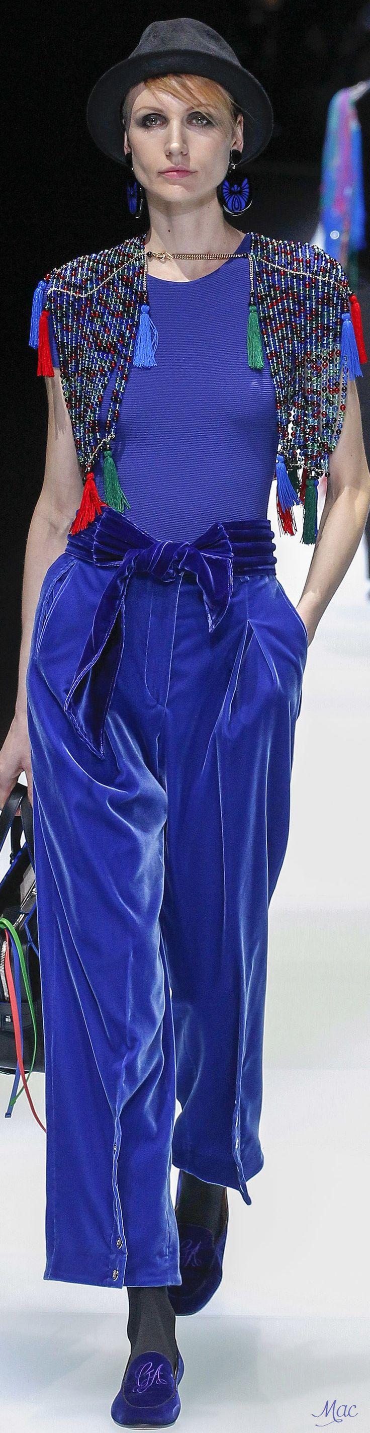 1377 best Royal Blue images on Pinterest | Royal blue, Block dress ...
