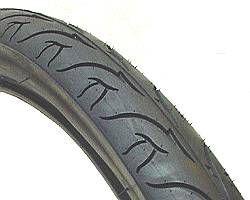 Tire 24 x 2.35 Kenda Krusader $19.99