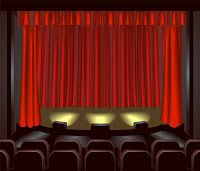 "Fiction University: It's Showtime! Show vs Tell ""Dramatize"" your writing"
