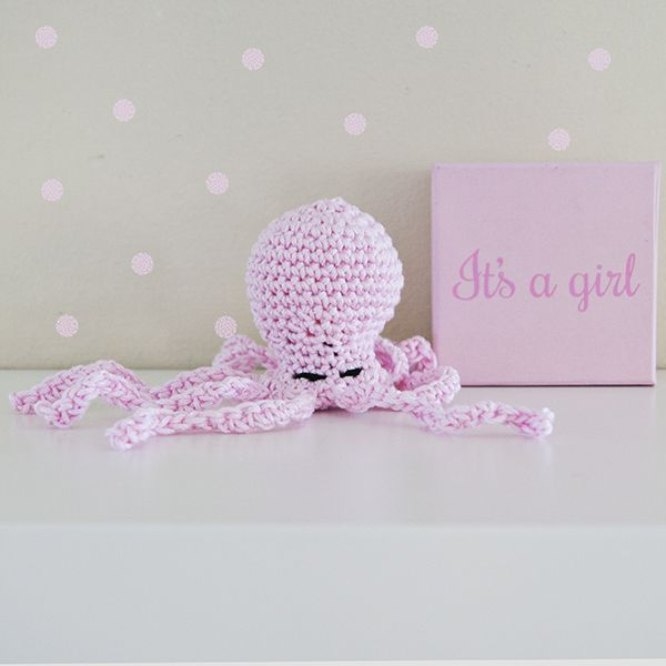 The cutest baby gifts :) | Soulmade