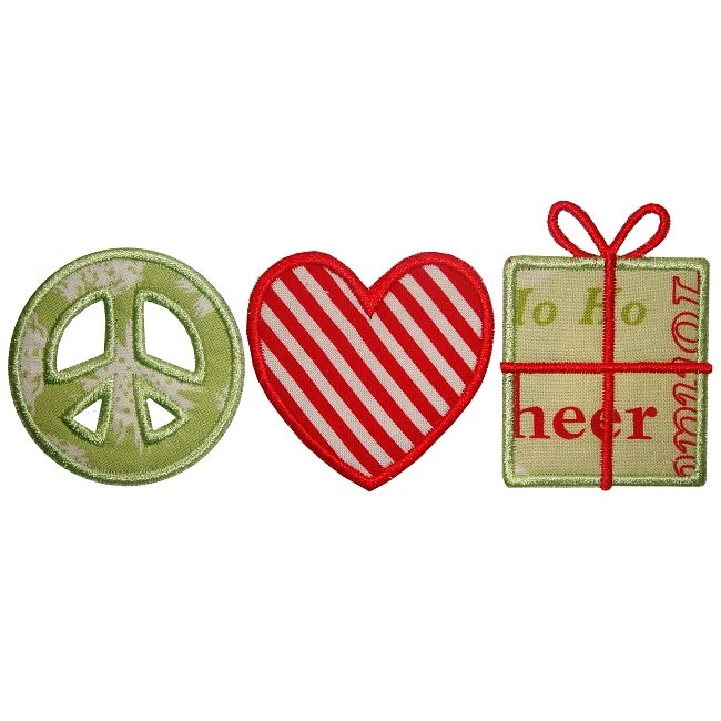 Image result for love peace gifts