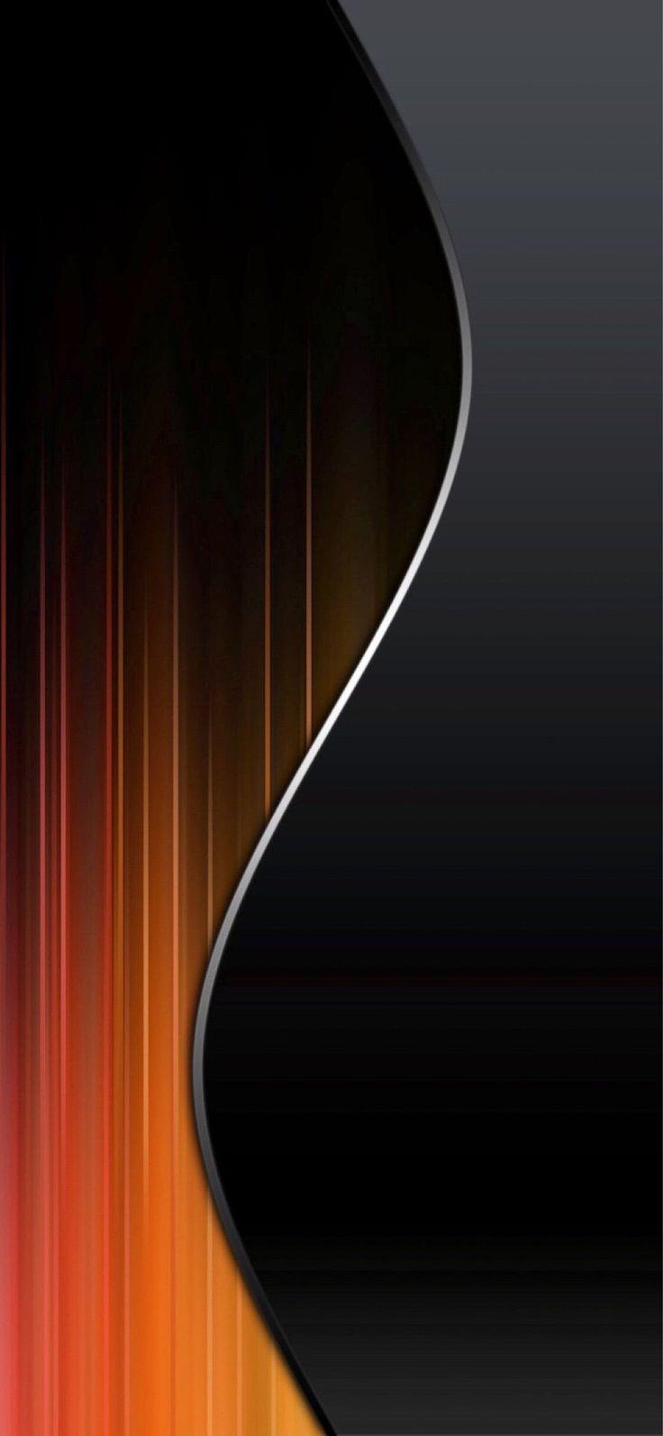 Pin de Peter J en Pantalla | Cellphone wallpaper, Wallpaper y Iphone wallpaper