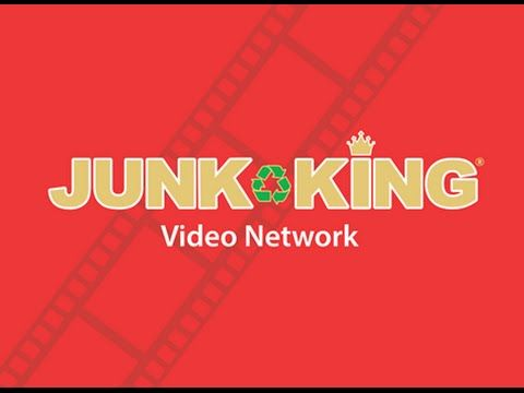 Junk King™ | Mattress Disposal Dallas / Fort Worth, TX