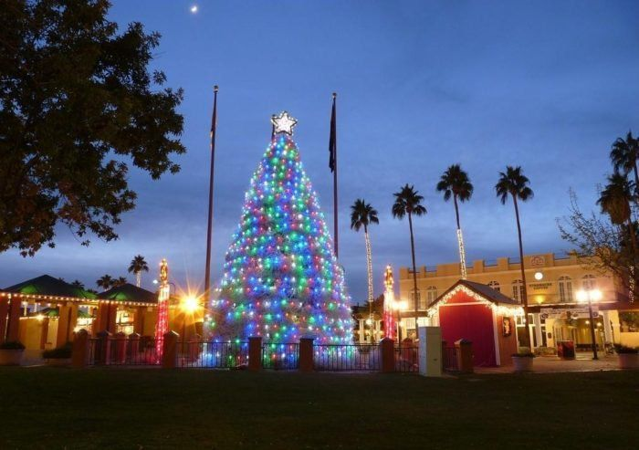 Willard Bay Lights Magnificent 15 Best Chandler Az Images On Pinterest  Chandler Arizona Review