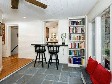 105 Best Oak Cabinet Workarounds Images On Pinterest