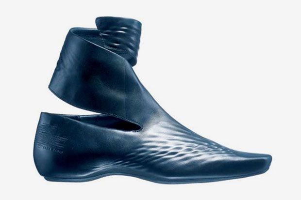 zaha-hadid  lacoste-footwear