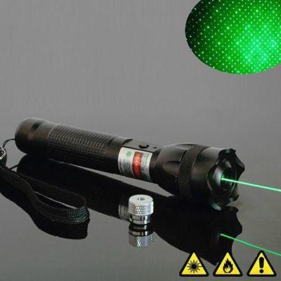 https://www.laserpuntatore.com/puntatore-laser-verde.html  .Puntatore laser verde in Italia, che è un puntatore laser verde meglio.