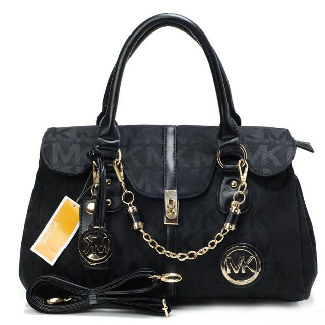 MK bag ??new michael kors bags for Christmas! Want this! Just only