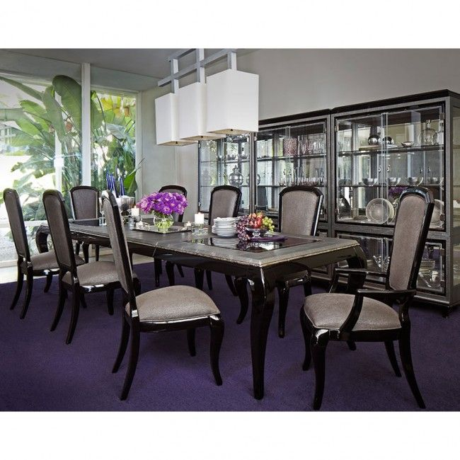 https://i.pinimg.com/736x/27/63/87/2763871567655b3f07737c3169cc0708--formal-dining-rooms-dining-sets.jpg