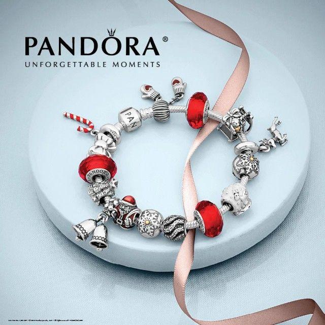 17 best images about pandora bracelet and charms on. Black Bedroom Furniture Sets. Home Design Ideas