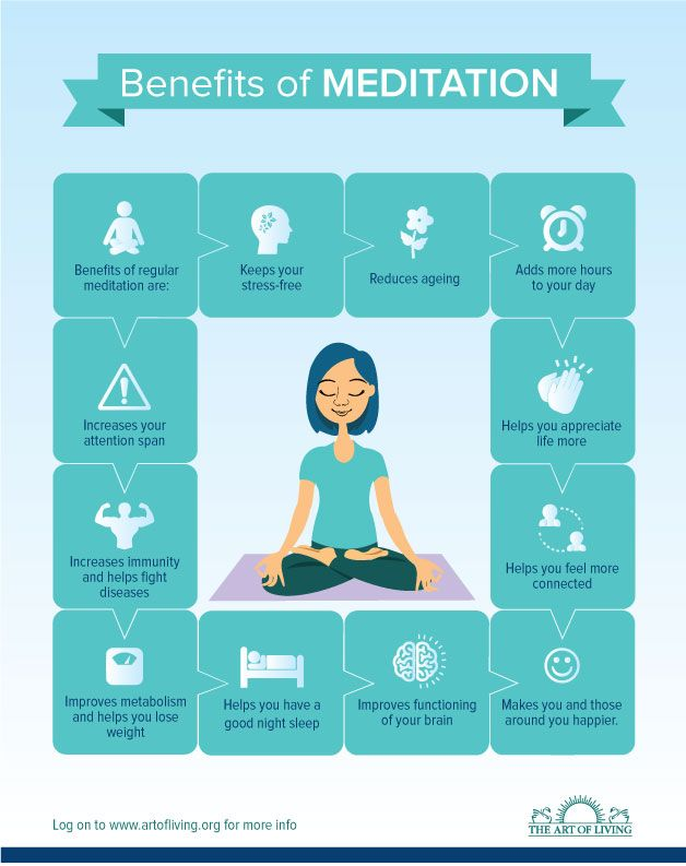 Day 1: Guided Meditation
