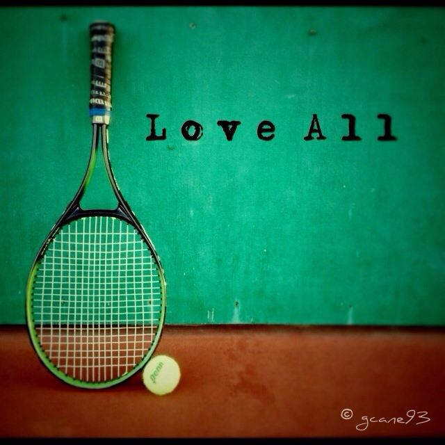 Motivational Quotes For Sports Teams: Best 25+ Funny Tennis Quotes Ideas On Pinterest